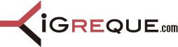 igreque_logo.jpg