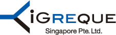 igreque_logo_singapore