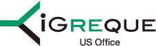 igreque_logo_us