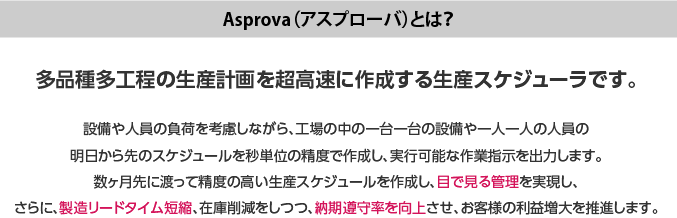 Asprova03-04